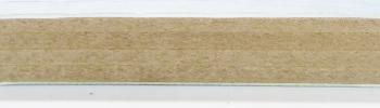 建材畳床 Ⅰ型の写真